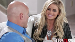 Jessa Rhodes In A House-wife For A House Wife Side 2