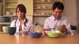 Hitomi Tanaka - Inner Most Instructor J Cup, Factor 1 (2009)