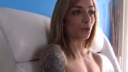Exactly The No Nut November Expertise - Roxy Ryder - Extended Family Therapy