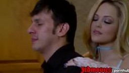 3rdmovies - Alexis Texas Southern Allure