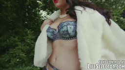 Busty girls in hardcore anal adventures
