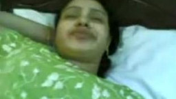 Indian tear up by singing